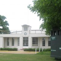 St Edwards school cricket pavillion 007-min