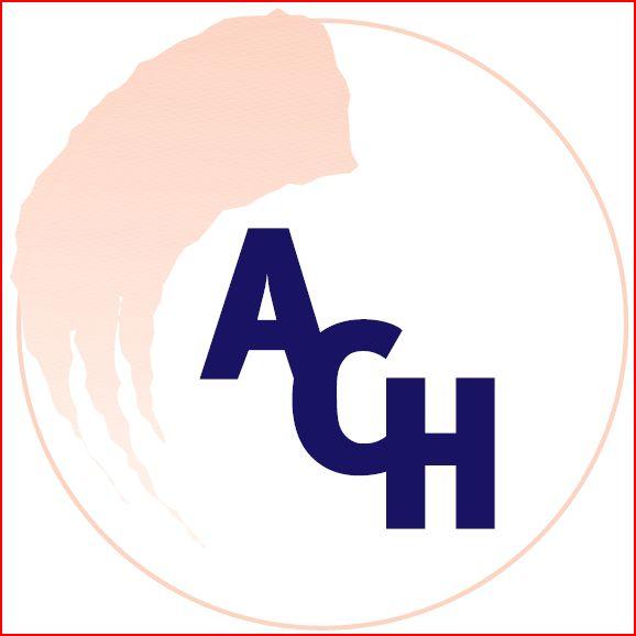 ach logo2 (2)
